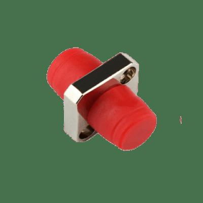 Оптико-волоконный адаптер FC