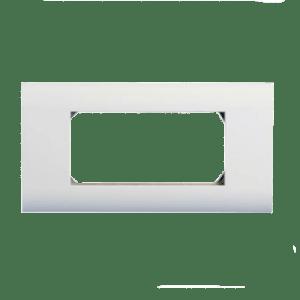 Лицевая панель 80х148мм