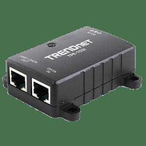 PoE-инжектор TPE-103I