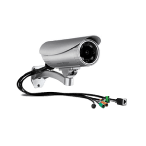 IP-камера TV-IP322P