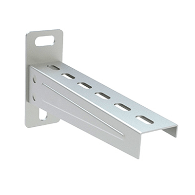 110mm SUPPORT FOR WALL MOUNTING
