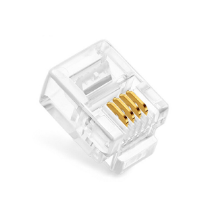 connector RJ11