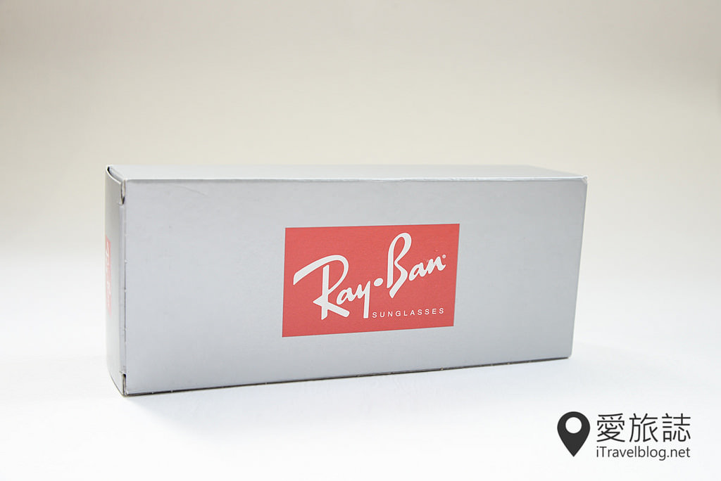 《好好買》水銀墨鏡當道:ic! berlin、Ray-Ban品牌逐一收藏