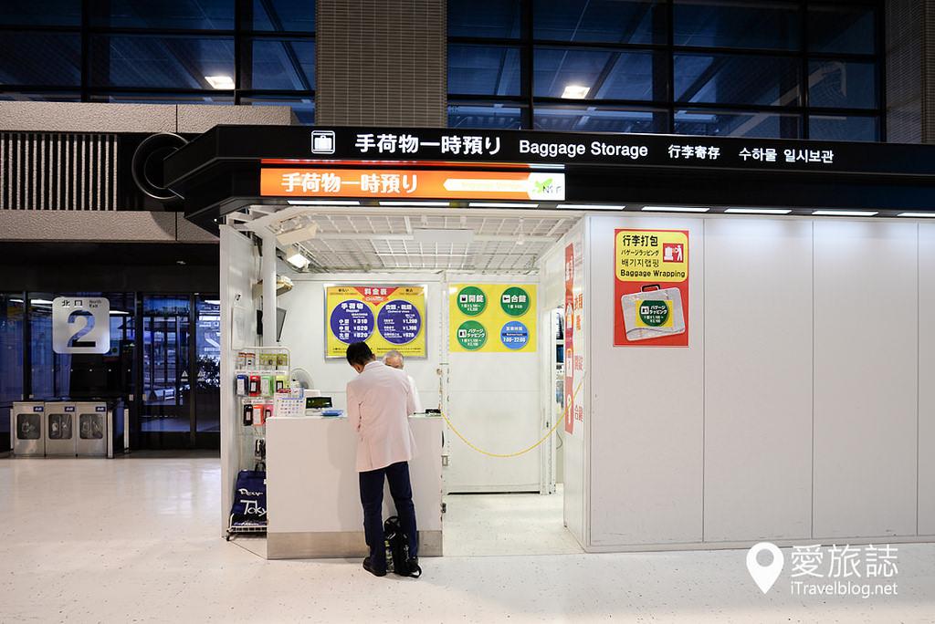 《航空搭乘體驗》Tigerair 台灣虎航.台北 - 東京航線,7件注意事項與小提醒。