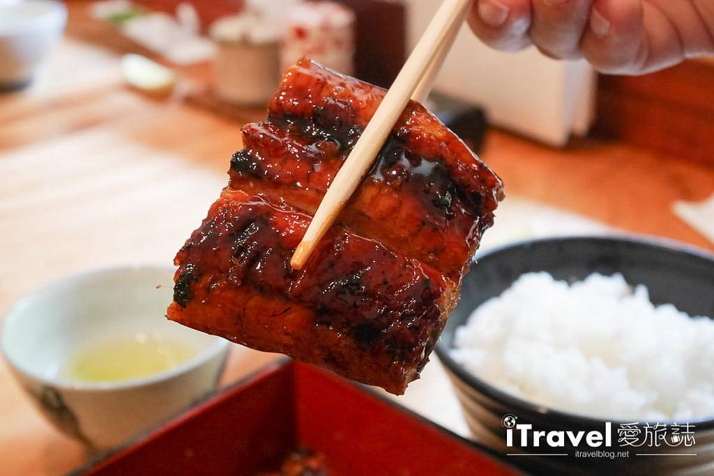 《九州福岡自由行》六天五夜行程攻略:粉領族的美食購物主題小旅行,免買JR九州周遊卷。