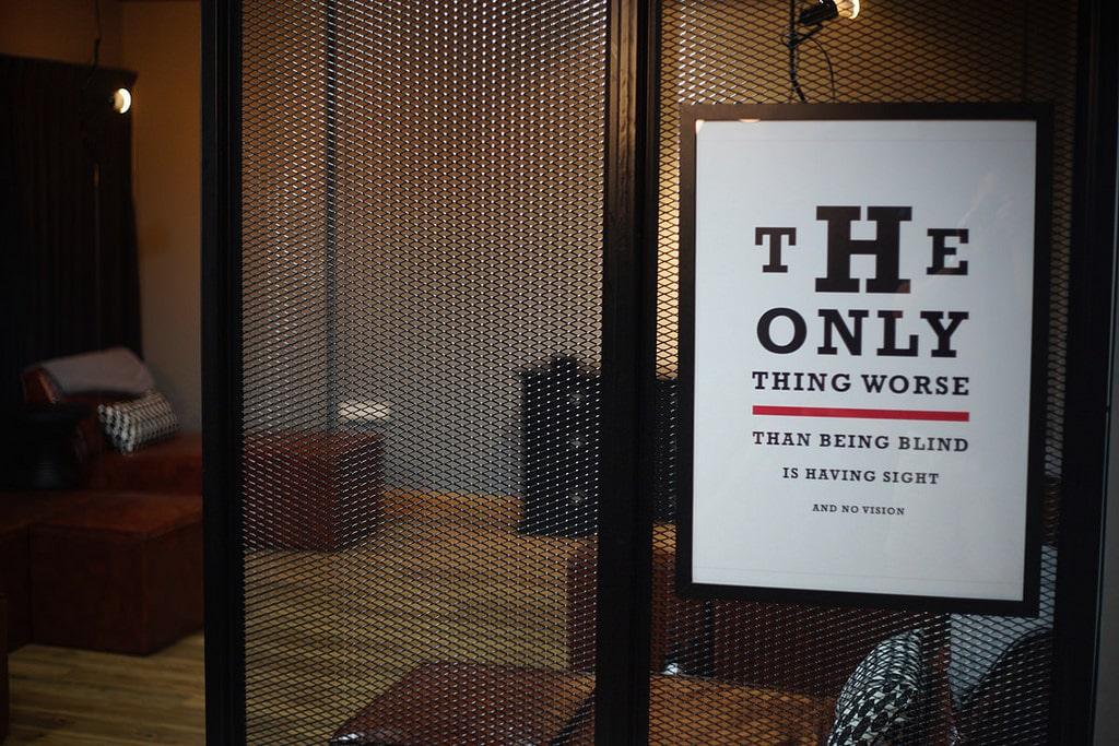 《曼谷按摩筆記》17間旅客口碑推薦SPA店家總整理,天天按摩舒壓泰開心