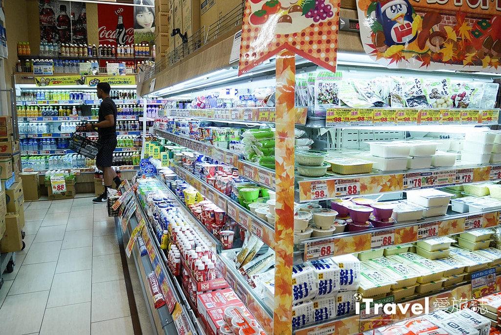 《東京購物商場》激安殿堂24小時營業:精選40項入手好物