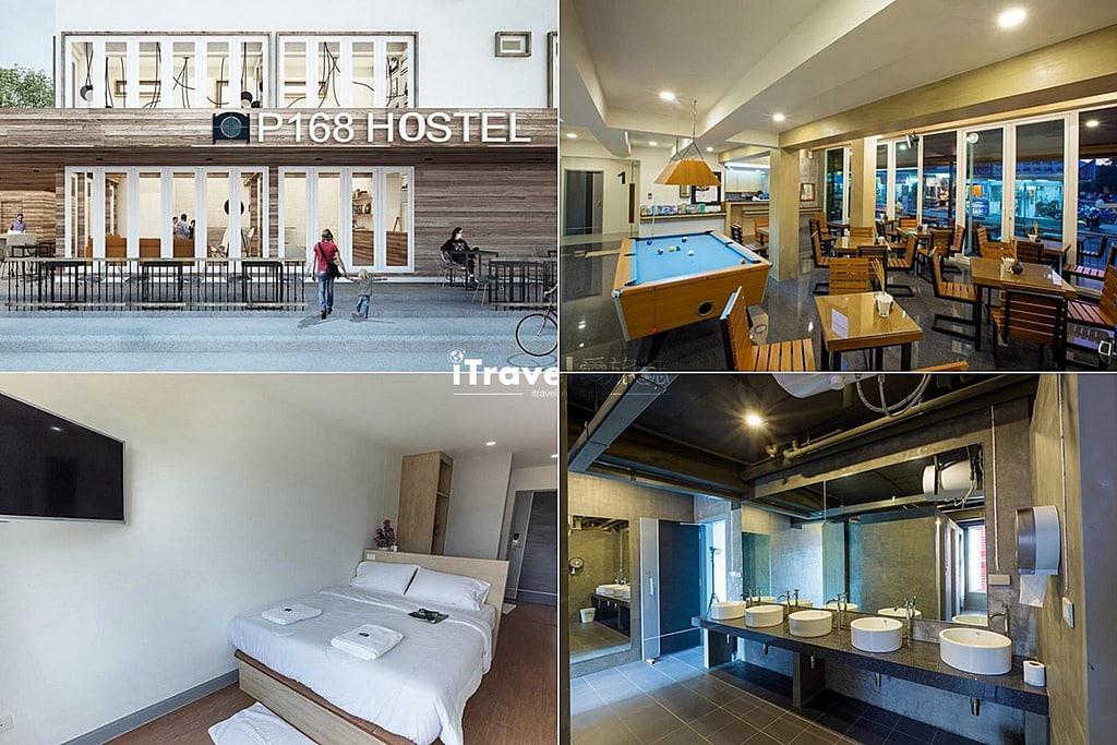《蘇梅島訂房筆記》2016年11間新開業星級酒店與度假村