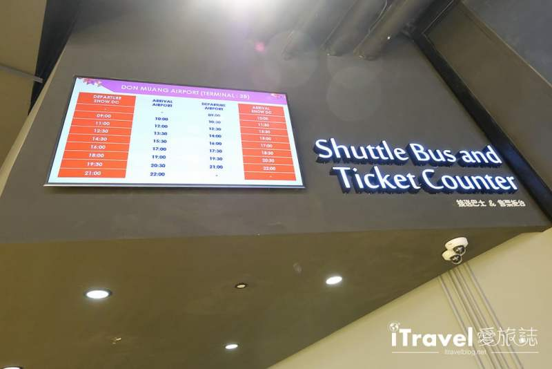 《曼谷購物中心》SHOW DC:集結韓流文化的一條龍購物中心