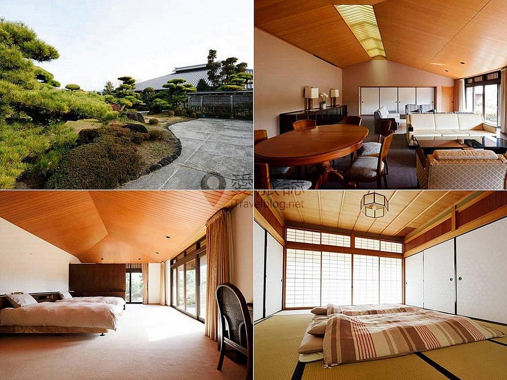 《大阪訂房筆記》2015年11間日本大阪全新開幕飯店.旅館與民宿彙整