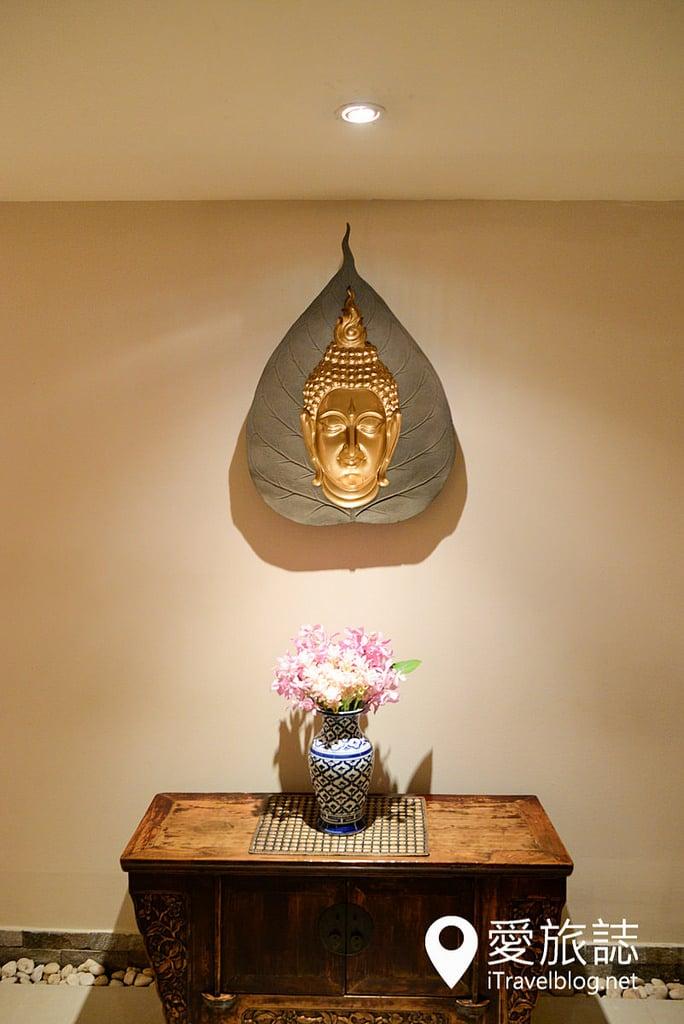 《曼谷SPA按摩推薦》曼谷禪SPA:實惠價位的口碑好評店面