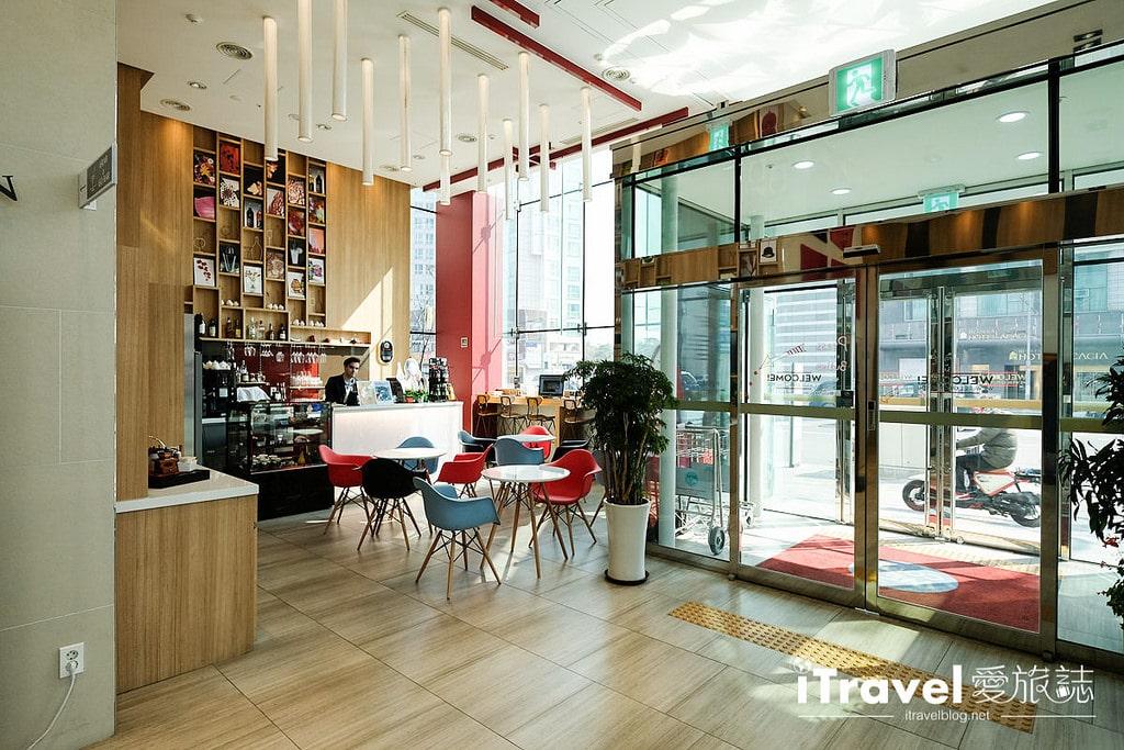 首爾住宿推薦 - 首爾飯店推薦 首爾, 首爾自由行, 首爾飯店, 首爾飯店推薦