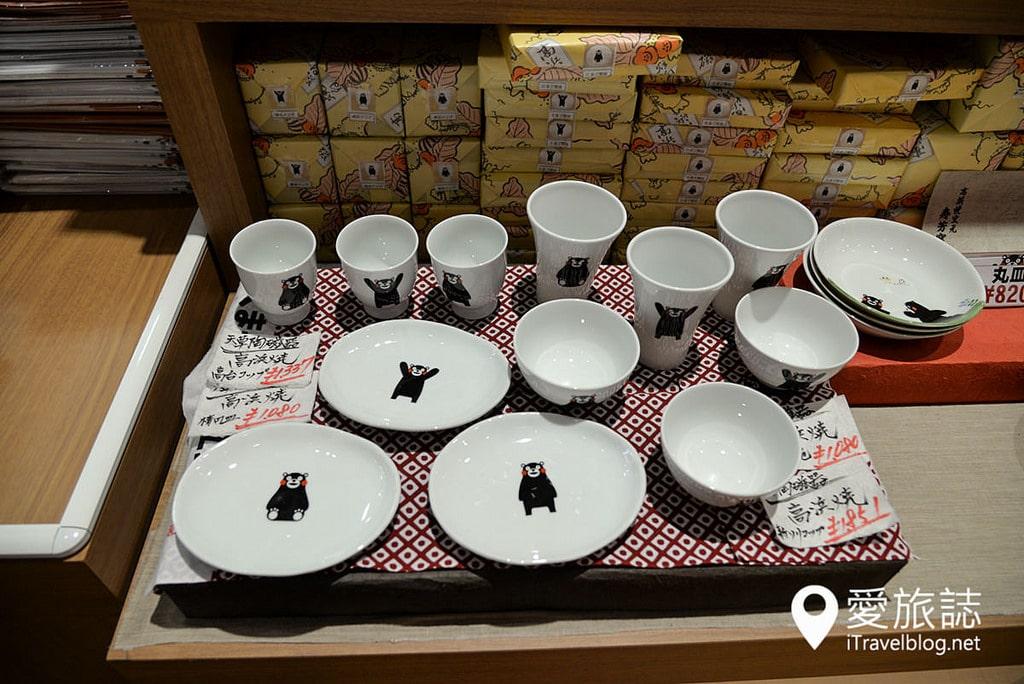《九州熊本景點》熊本部長辦公室:親子朋友同歡樂