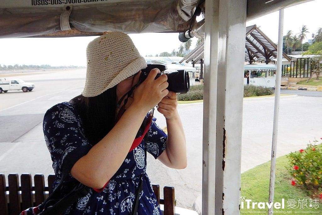 《愛旅誌》旅遊部落客異想世界:實際旅途的我們有何不同?