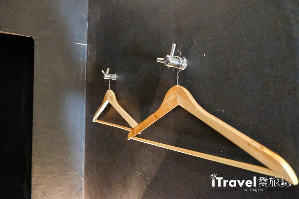《曼谷SPA療程推薦》靜 Diora Langsuan SPA:奇隆捷運高評價的泰式按摩獨立店面。