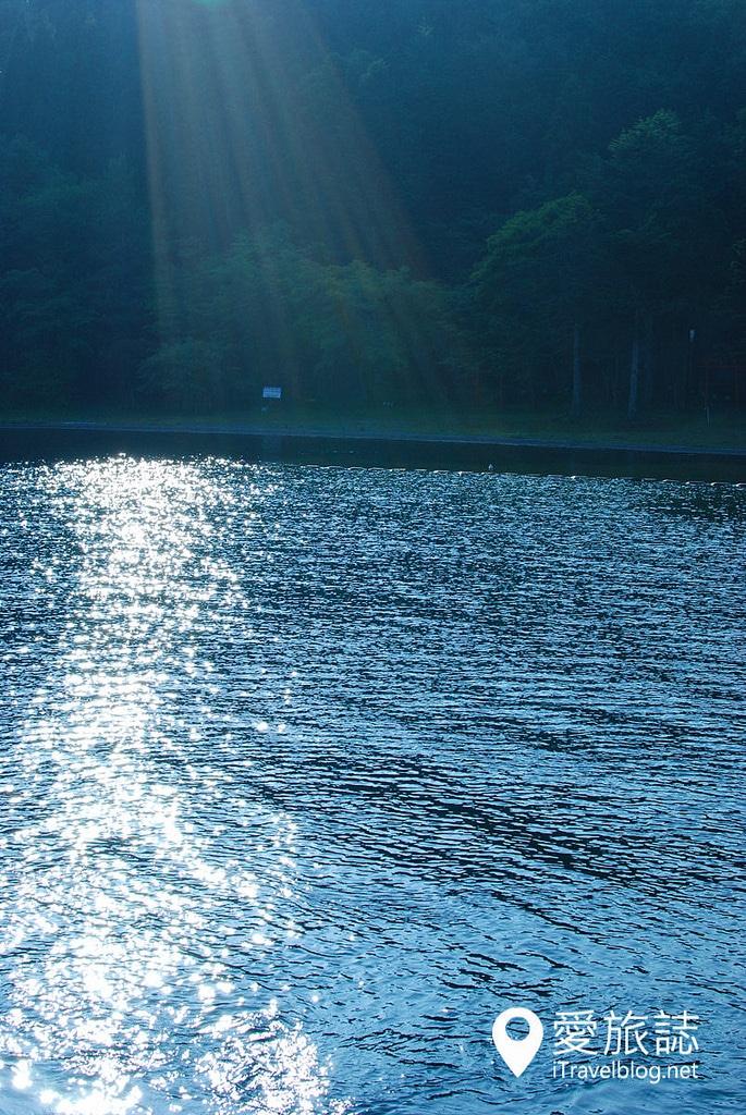 《北海道遊船體驗》洞爺湖觀光遊覽船:悠閒遊湖與足湯樂趣