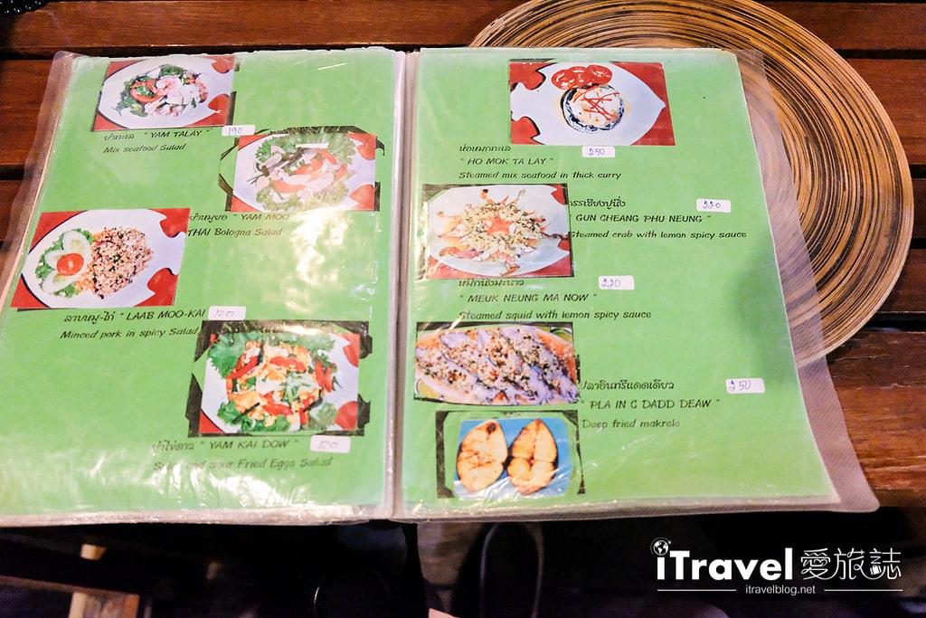 華欣美食 - 華欣海鮮餐廳, 華欣美食, 華欣美食餐廳