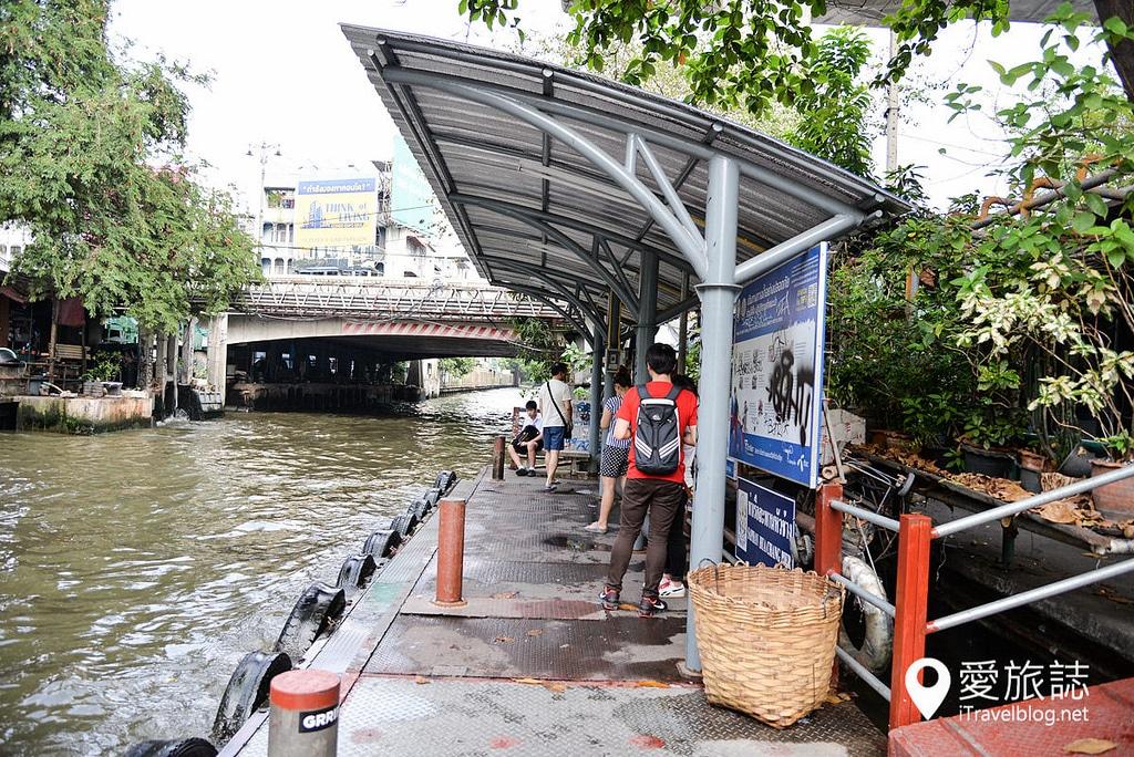 《曼谷自由行攻略》國家體育館捷運酒店精選與親子玩樂懶人包