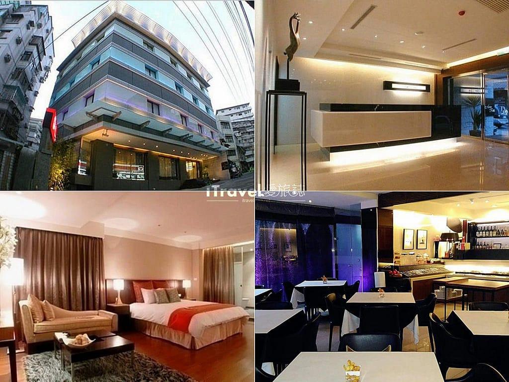 《台北訂房筆記》Top 10 北投評價最佳溫泉酒店與旅館