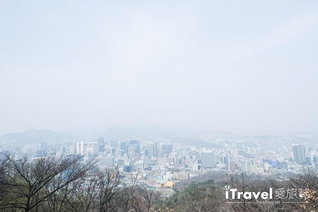 首爾景點 -
