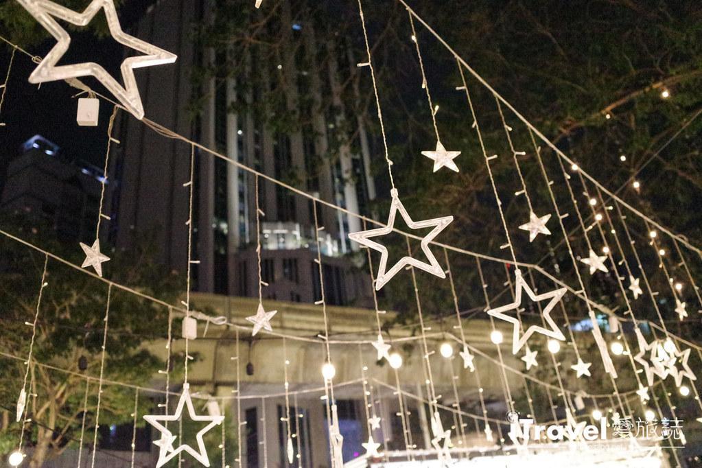 Artbox Night Market (18)