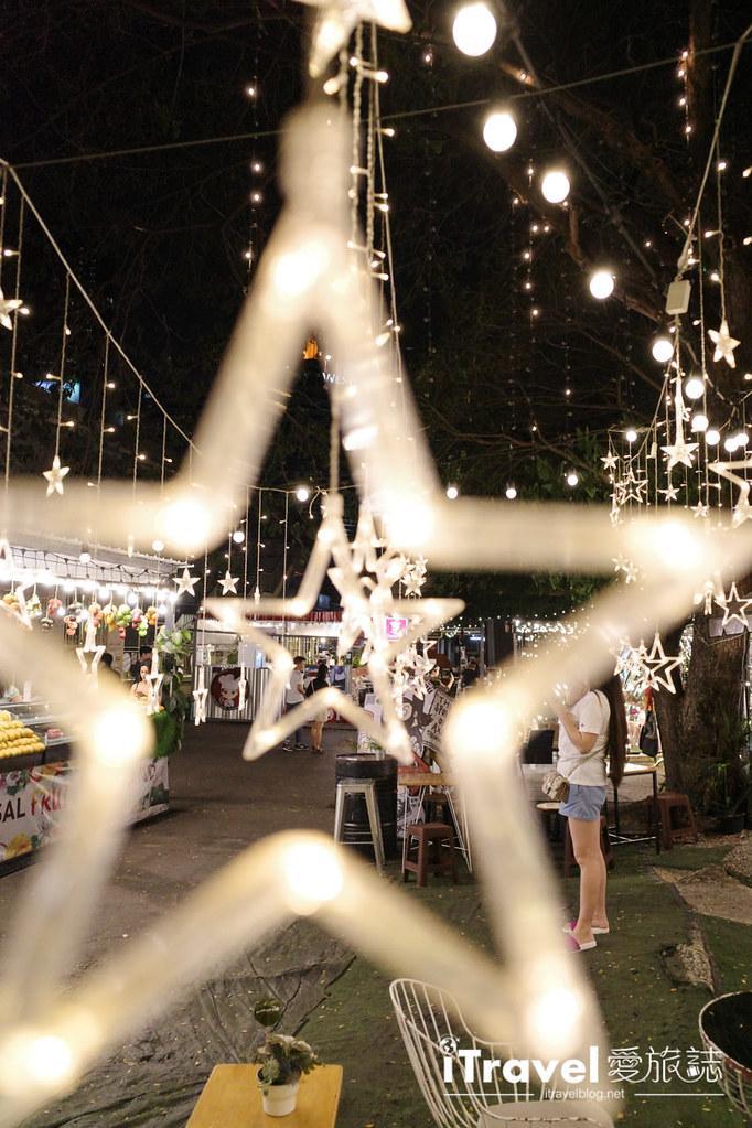 Artbox Night Market (19)