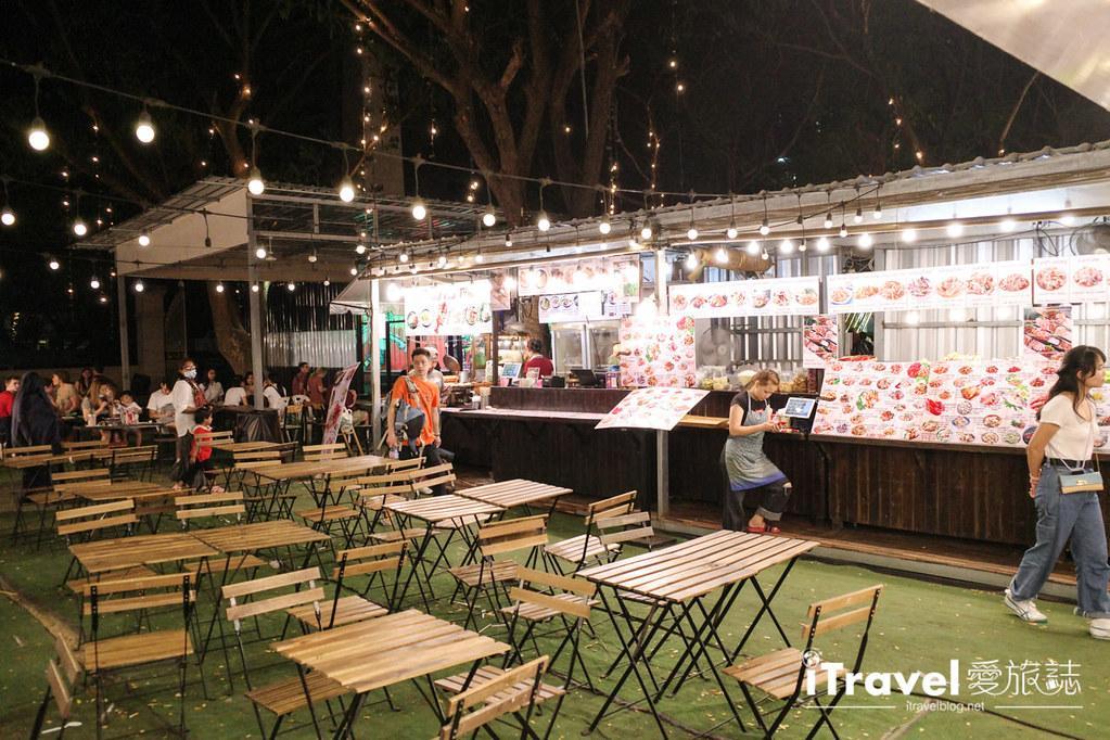 Artbox Night Market (32)