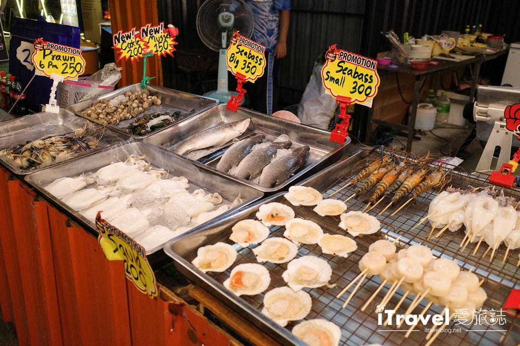 Artbox Night Market (38)