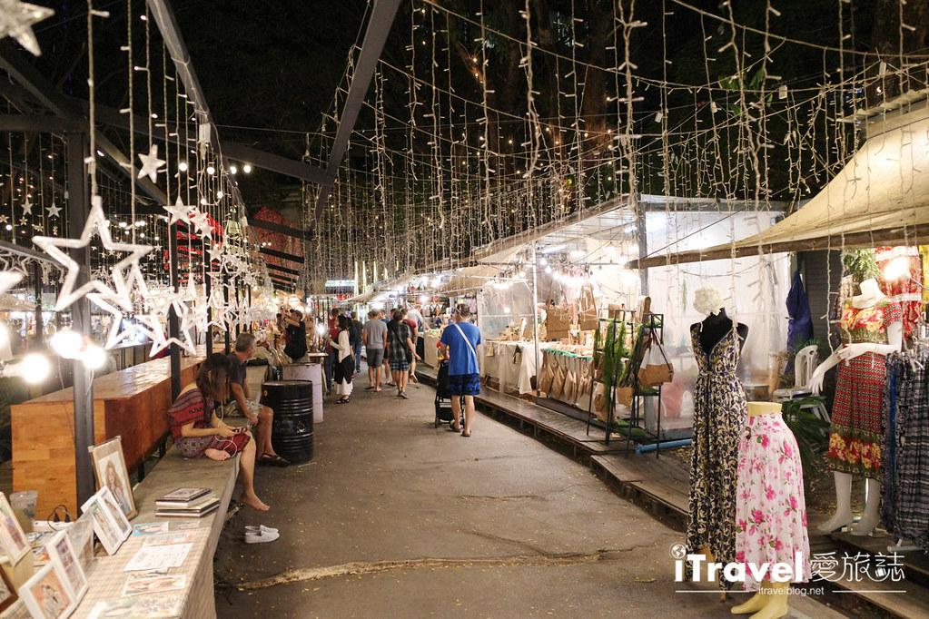 Artbox Night Market (44)
