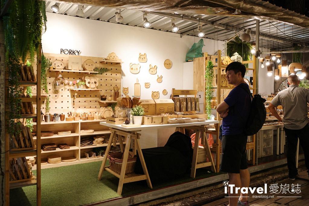 Artbox Night Market (57)