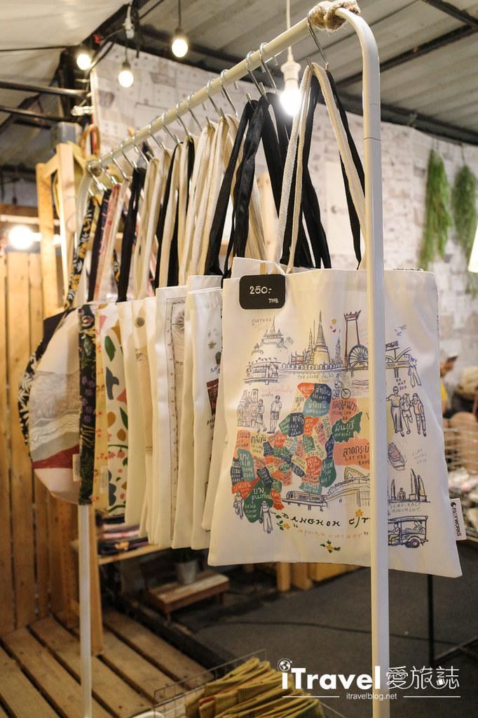 Artbox Night Market (58)