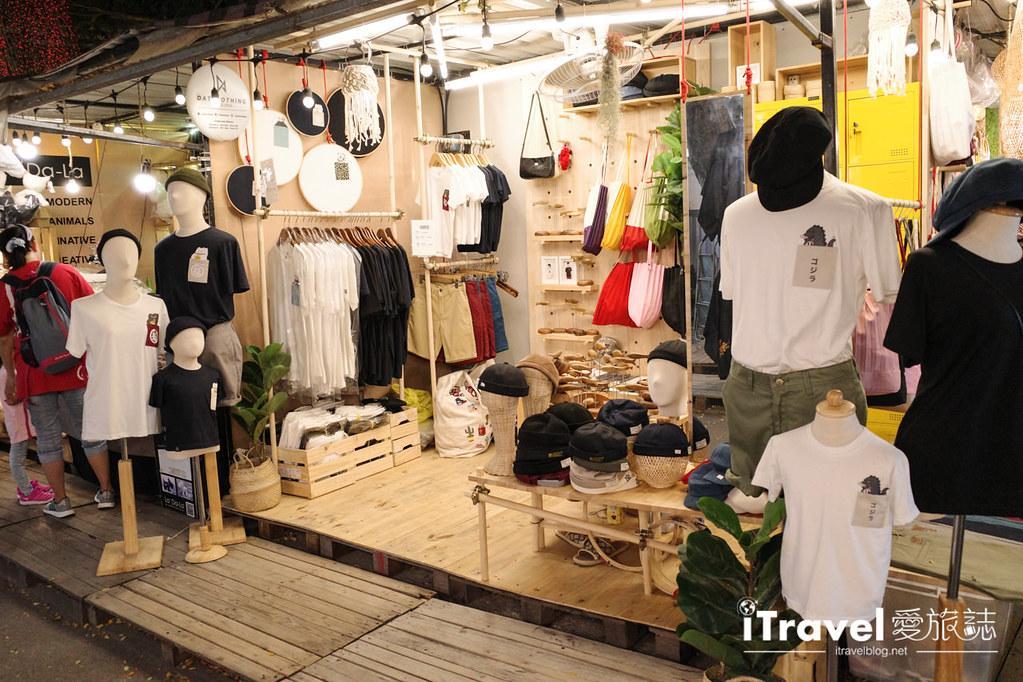 Artbox Night Market (65)