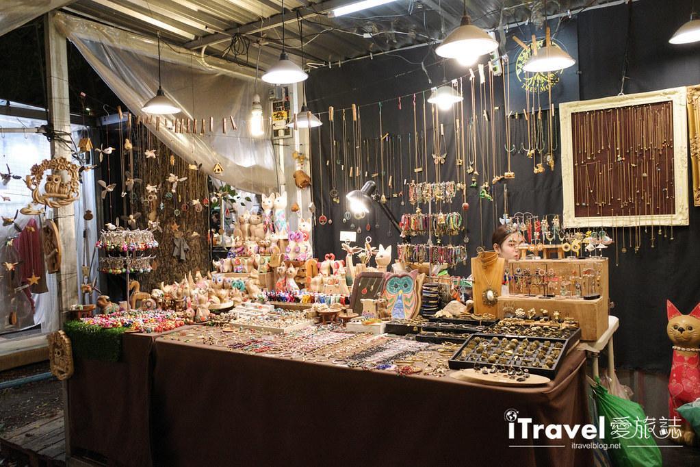 Artbox Night Market (68)