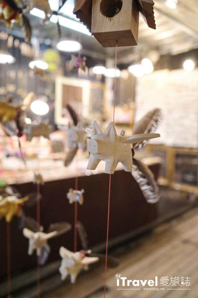 Artbox Night Market (69)