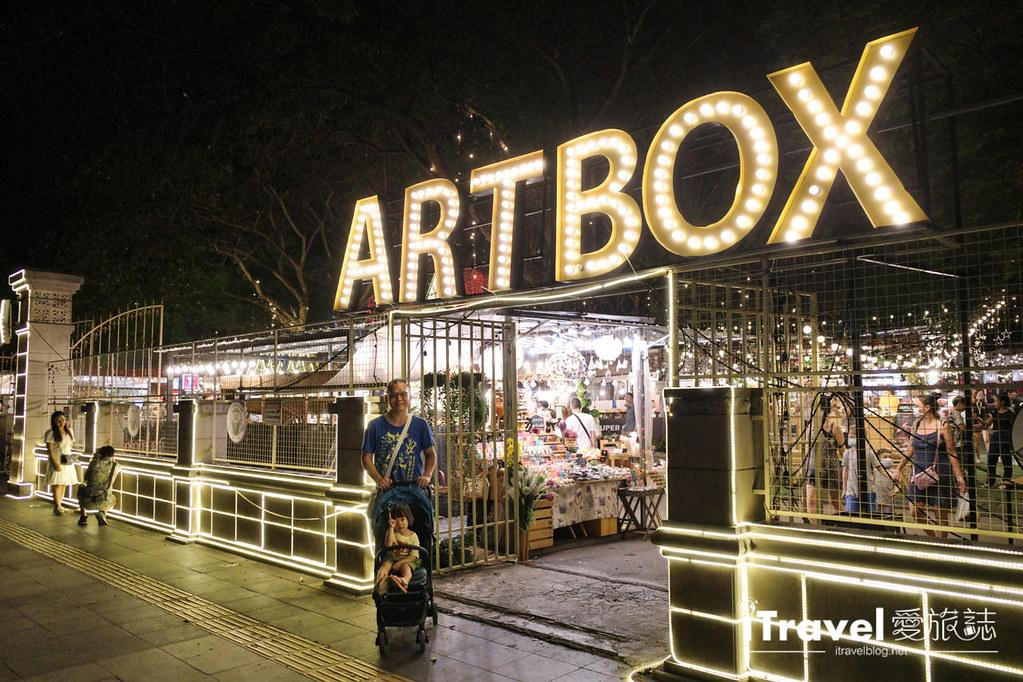 Artbox Night Market (10)