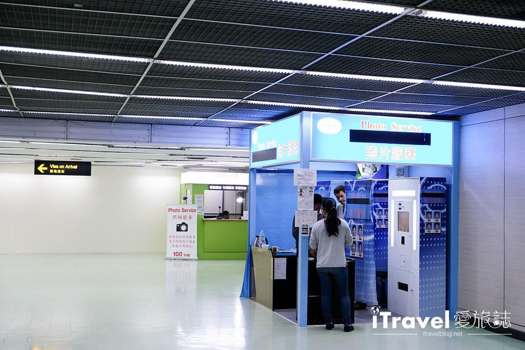 泰國入境卡填寫教學 (17)