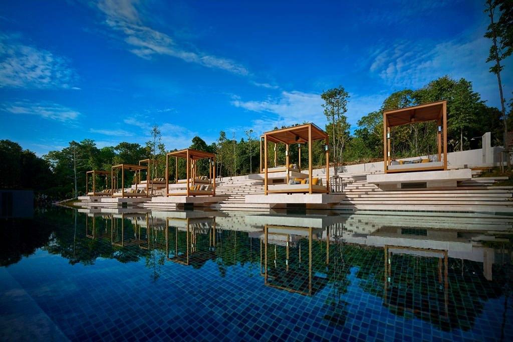 The Ritz-Carlton Koh Samui 5