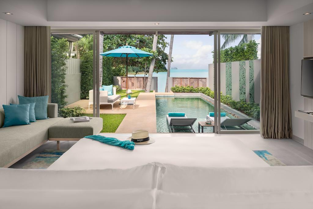 Avani+ Samui Resort 3