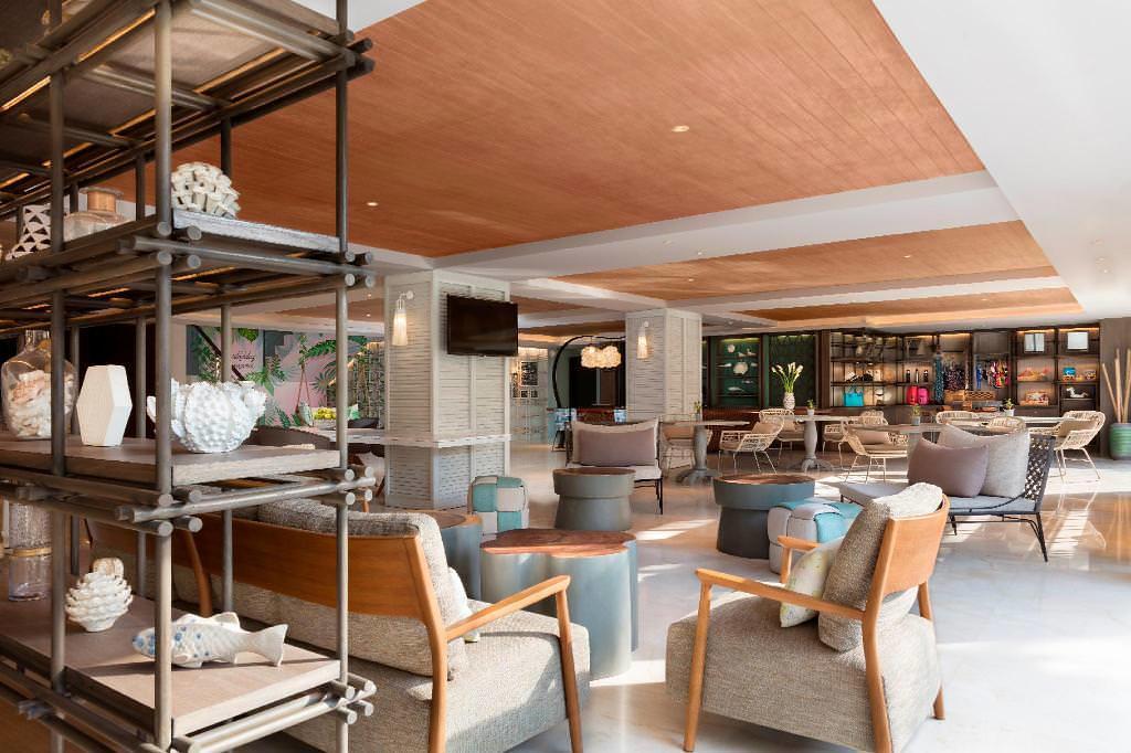 Avani+ Samui Resort 4