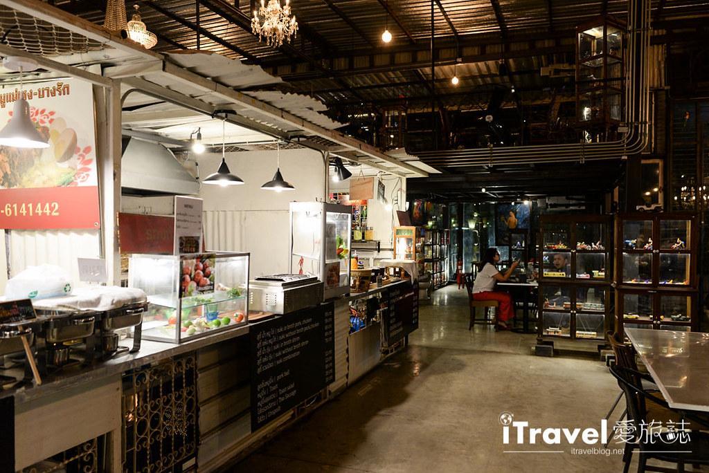 暢萃文創園區 ChangChui Creative Space (54)