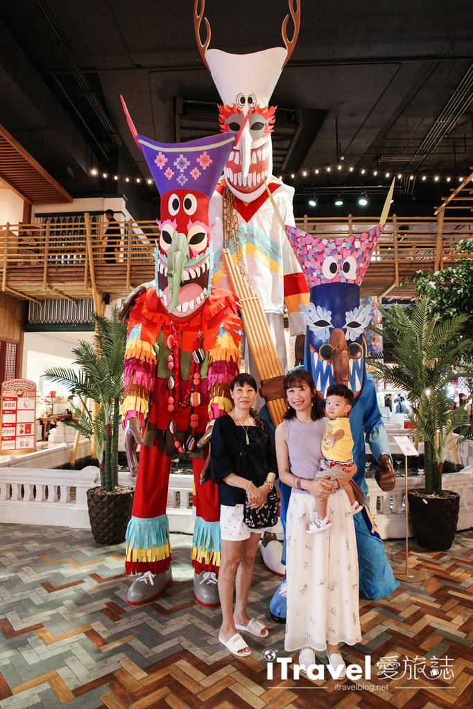 曼谷百貨公司 IconSiam (31)