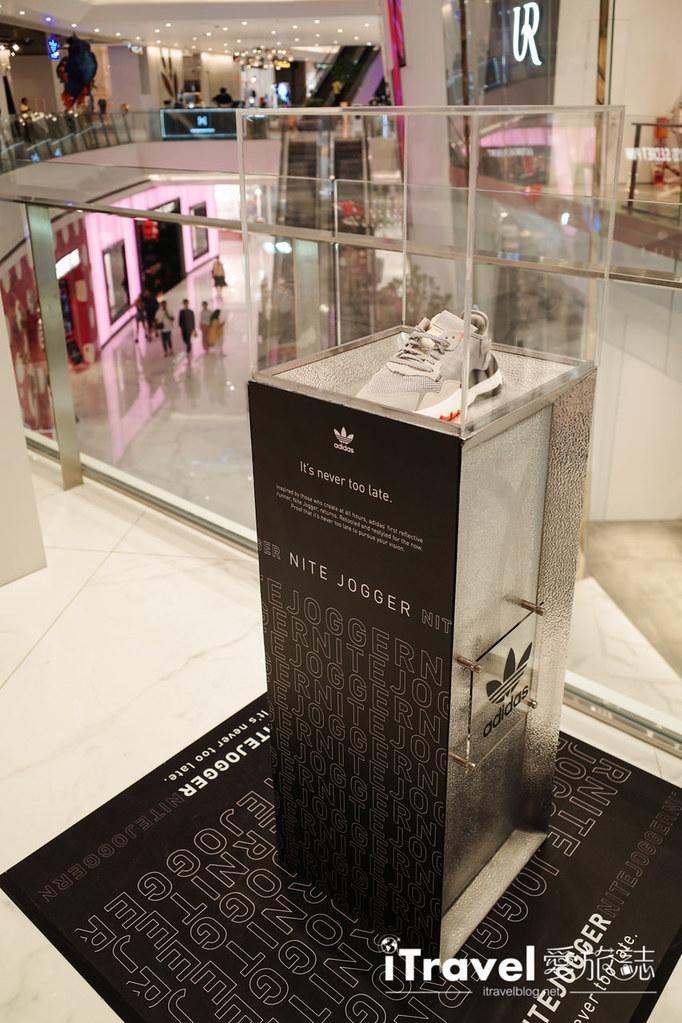 曼谷百貨公司 IconSiam (75)