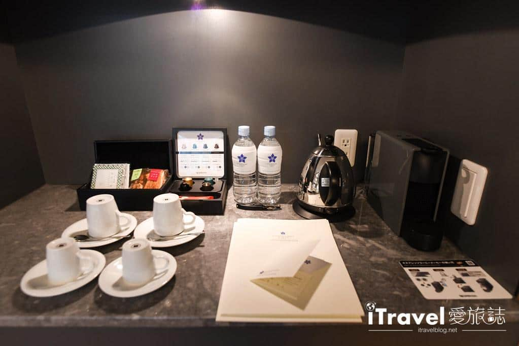 舊輕井澤桔梗希爾頓飯店 Kyukaruizawa Kikyo Curio Collection by Hilton (38)