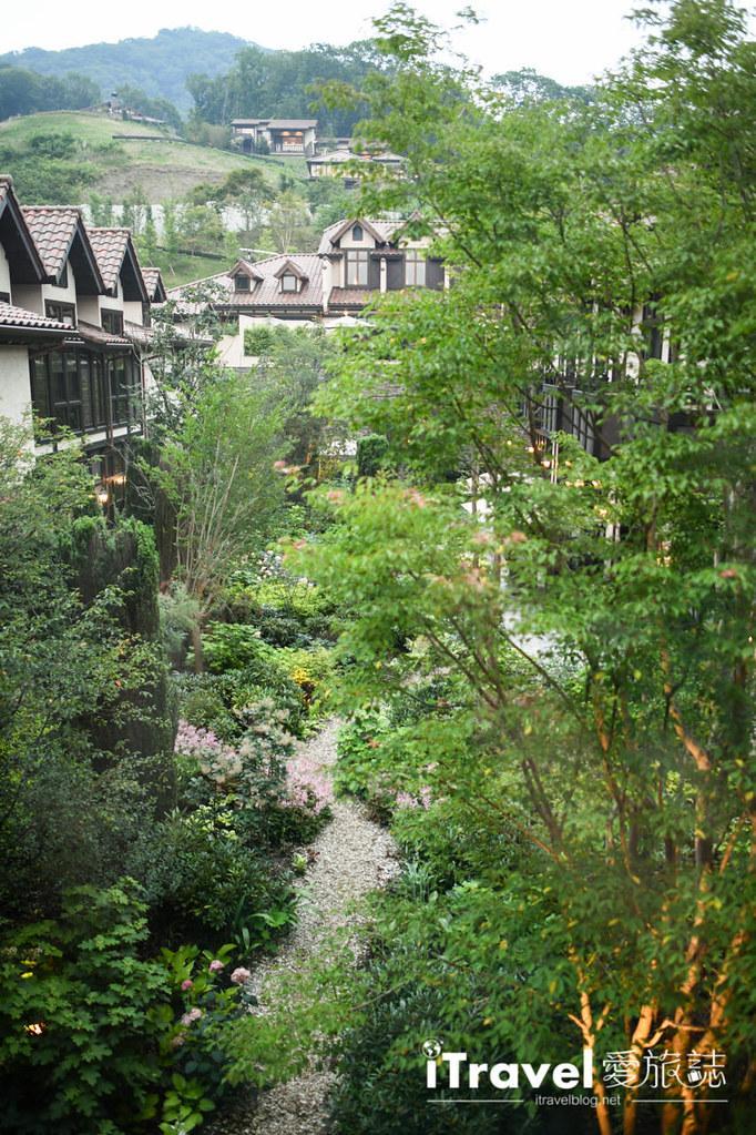 輕井澤大飯店&度假村 Le Grand Karuizawa Hotel & Resort (98)