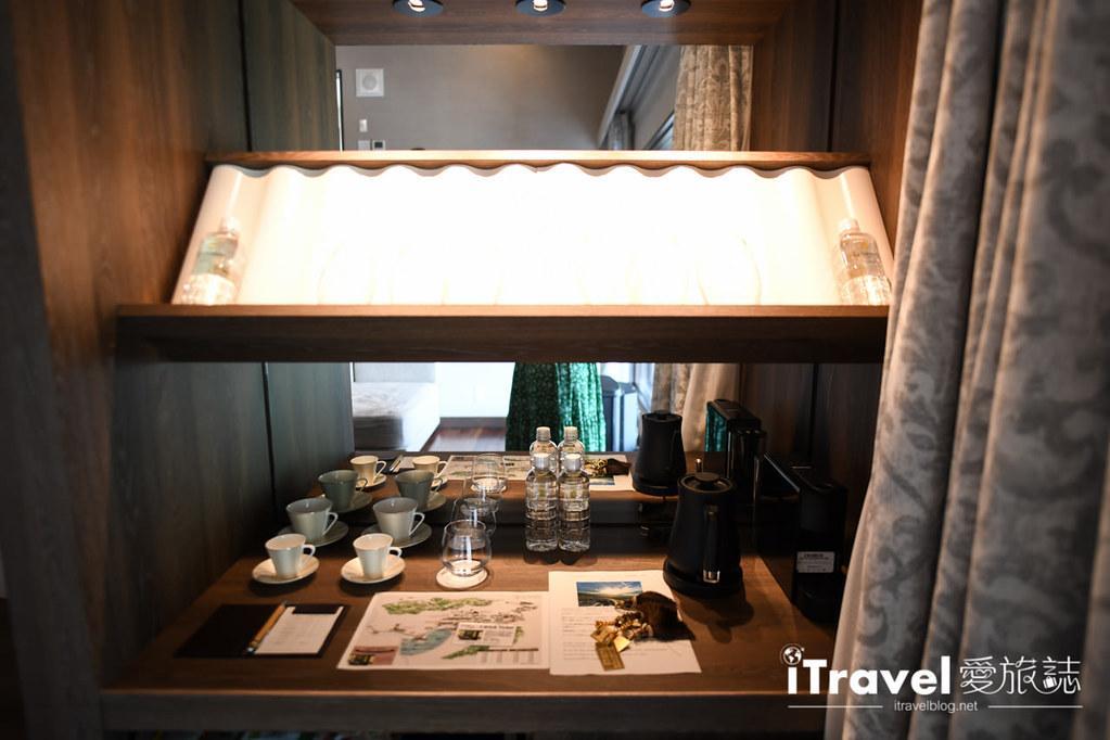 輕井澤大飯店&度假村 Le Grand Karuizawa Hotel & Resort (34)
