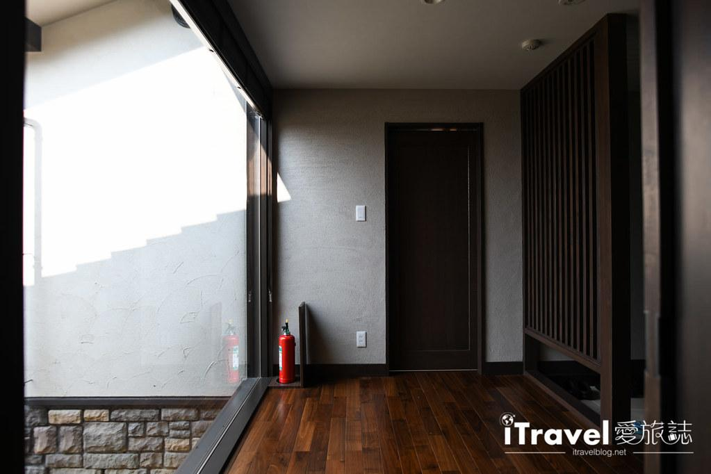 輕井澤大飯店&度假村 Le Grand Karuizawa Hotel & Resort (48)