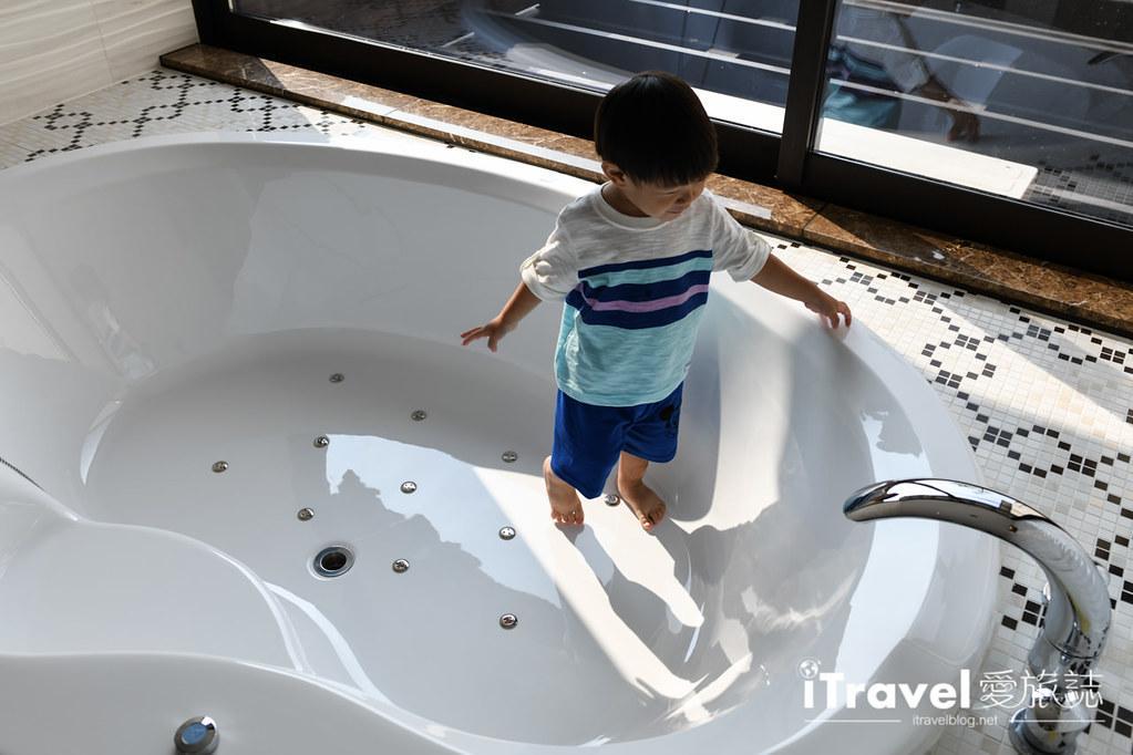 輕井澤大飯店&度假村 Le Grand Karuizawa Hotel & Resort (51)