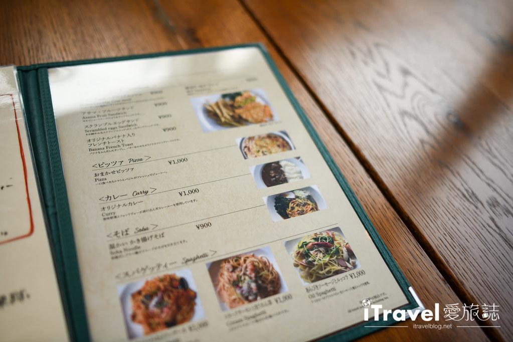 輕井澤大飯店&度假村 Le Grand Karuizawa Hotel & Resort (71)