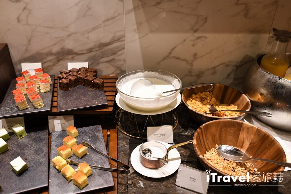 輕井澤大飯店&度假村 Le Grand Karuizawa Hotel & Resort (85)