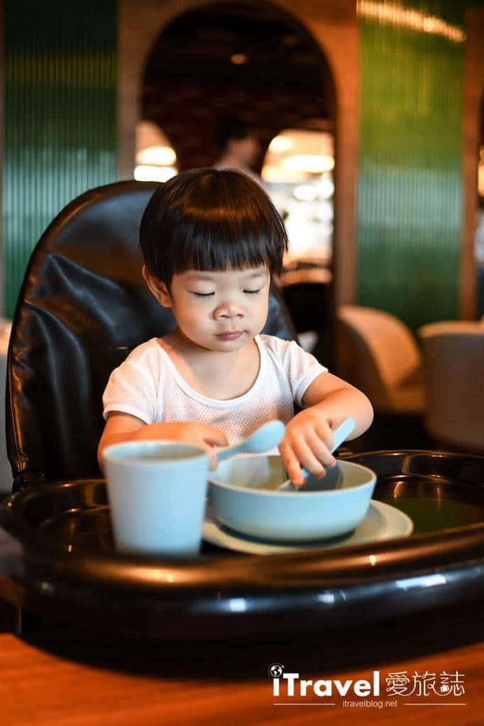 金普頓大安台北酒店Kimpton Da An Taipei - an IHG Hotel (113)
